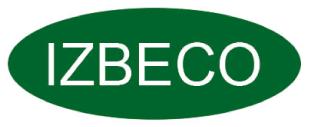 IZBECO SL